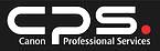 Canon CPS Platinum Member