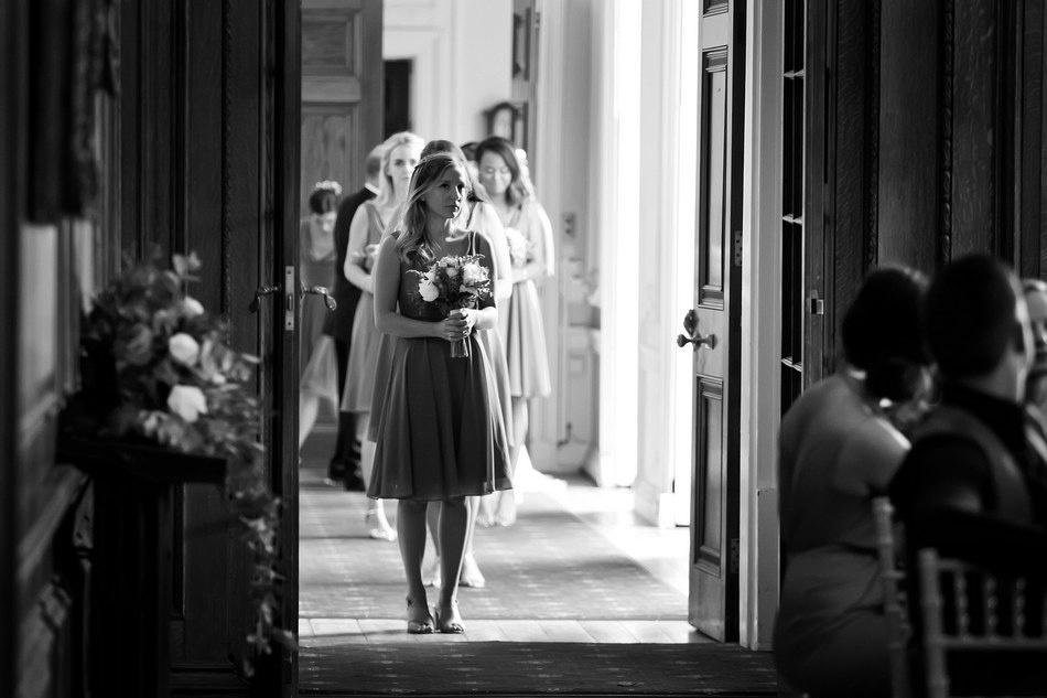 Grove House Wedding Photographer