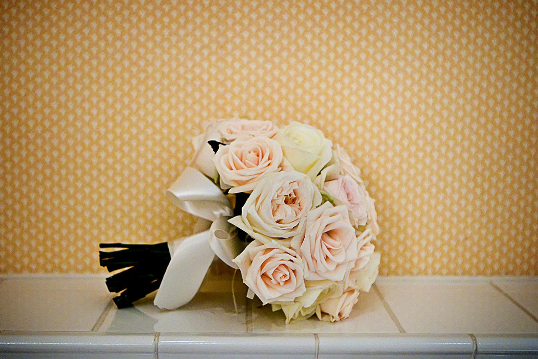 Godmersham Park Wedding Photography