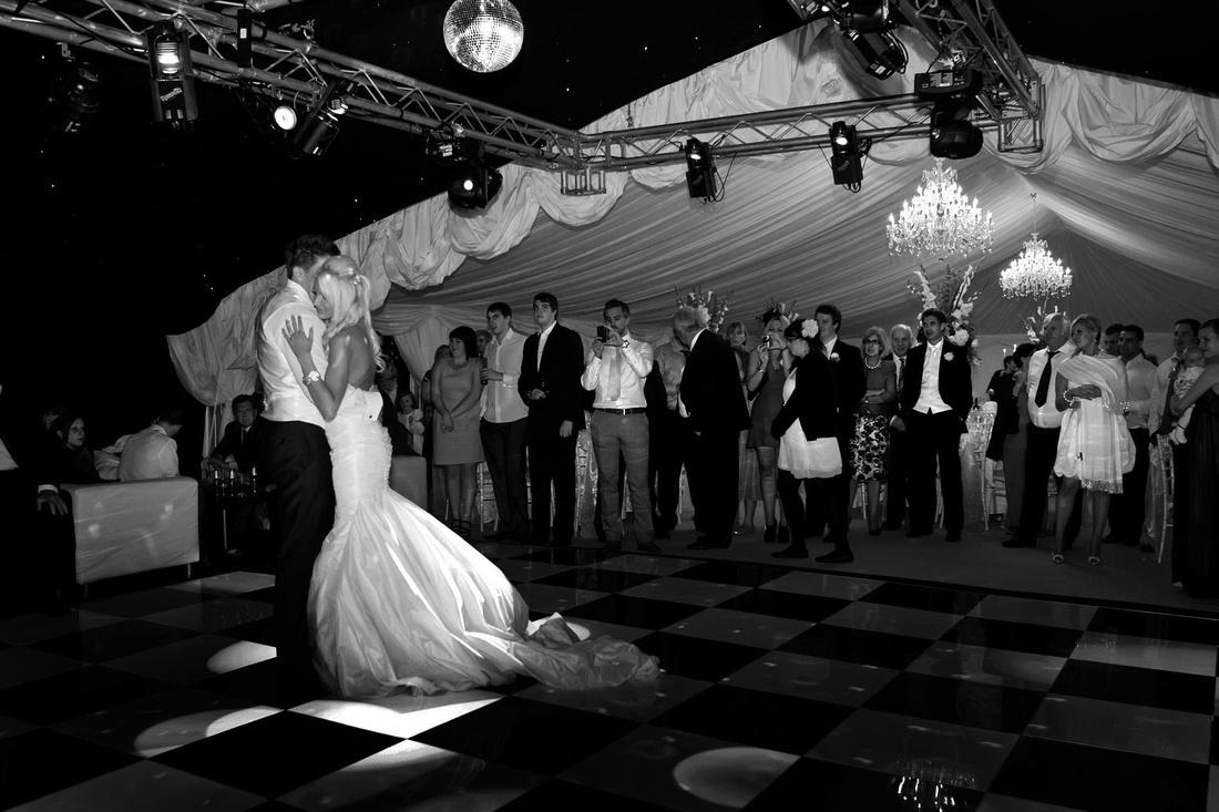 Godmersham Park Wedding Photographer