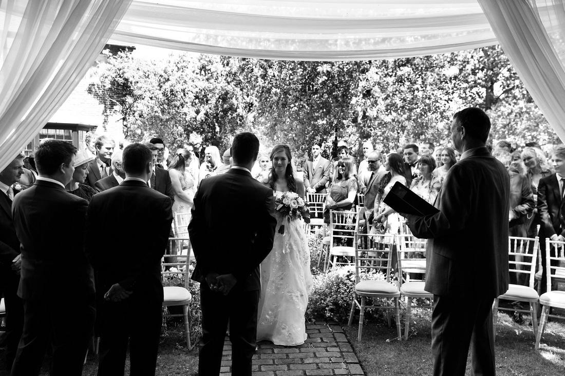 Broyle Place Wedding Photographer